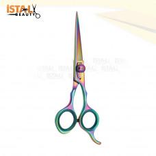 Ножица за подстригване 5,5 инча