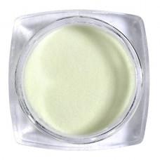 Фосфорен прах за нокти, 2 гр