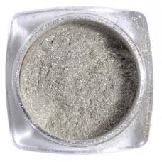 Сребърен огледален пигмент, 2 гр
