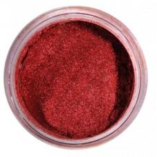 Червено-бронзов oгледален пигмент, 2 гр