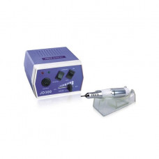 Професионална eлектрическа  пила JD300