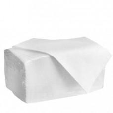Фризьорски кърпи 40/70-100 бр - хартиени