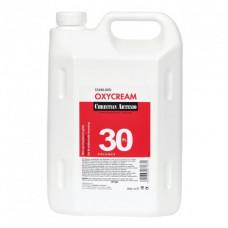 Оксидант 9% 30 - 3500 мл
