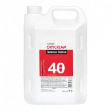 Оксидант 12% 40 -3500 мл