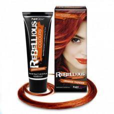 Боя за коса без амоняк Orange thunder