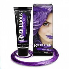 Боя за коса без амоняк Ultra violet