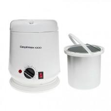 Апарат кола кутия DepilWax 1000 ml