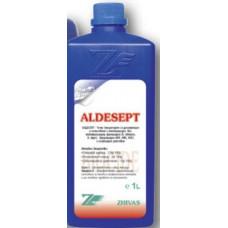 Алдесепт 1л