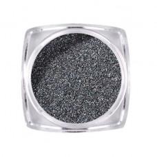 Черен огледален пигмент 1.5 g