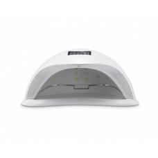 2в1 UV/LED лампа Sun5 бялa светлина