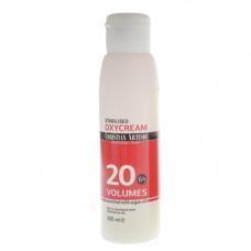 Оксидант 20 -100 мл