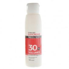 Оксидант 30 - 100мл