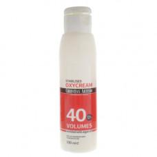 Оксидант 40 -100 мл