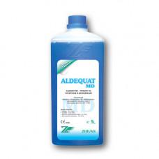 Алдекват 1л  MD за инструменти